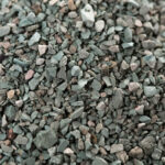 Natural-Zeolite-Granular-for-Aquculture-and-Agriculture