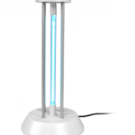 UV Germicidal Lamp 10W 1
