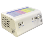 Ozone Therapy Device