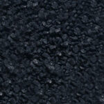 catalytic carbon