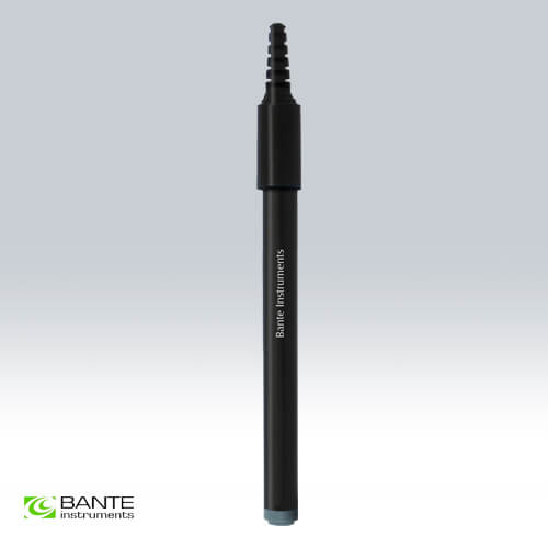 bante ion specific electrode