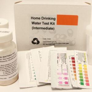 home-water-testing -kit-800x800
