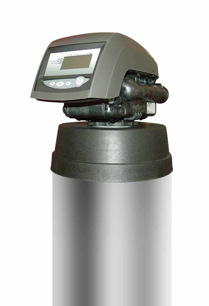 Commercial Sand Filters Next Sand Pacific Water Technology